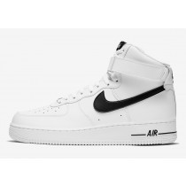 Nike Air Force 1 High CK4369-100