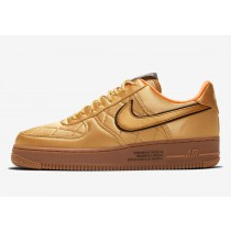 "Nike Air Force 1 Low ""Flight Jacket"" CU6724-777"