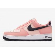 "Nike Air Force 1 Low ""Rosas Quartz"" CU6649-100"
