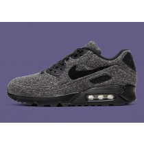 Loopwheeler x Nike Air Max 90 CQ7854-001