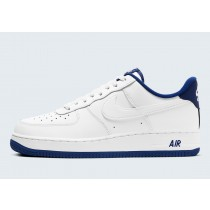 Nike Air Force 1 Low CD0884-102