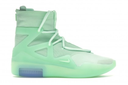 Air Fear Of God 1 Frosted Spruce - AR4237-300