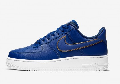 Nike Air Force 1 Low AO2132-401
