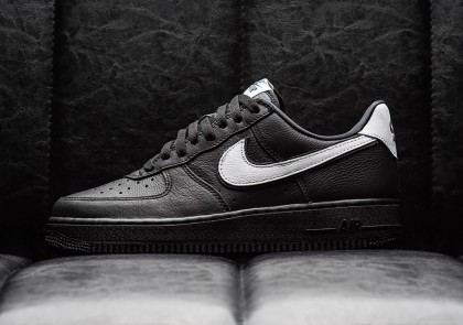 Nike Air Force 1 Low QS CQ0492-001