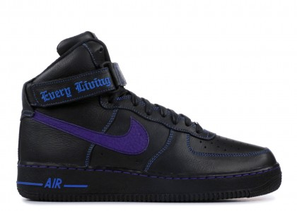 "Air Force 1 High ""Vlone""- 773256-906799"