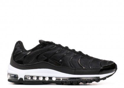 NikeLab Air Max 97/Plus - Nike - AH8144 001