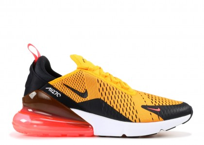 Nike Air Max 270 Tiger AH8050-004