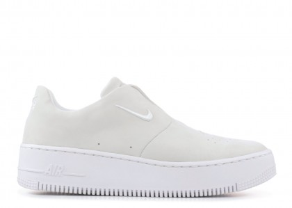 "Mujer Air Force 1 Sage XX ""The 1 Reimagined""- Nike - AO1215 100"