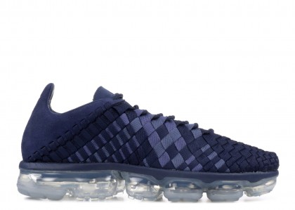 Air VaporMax Inneva Midnight Armada - AO2447-400