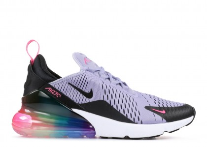 Nike Air Max 270 Be True | AR0344-500