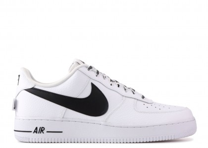 "Air Force 1 ""Statement Game""- Nike - 823511 103"