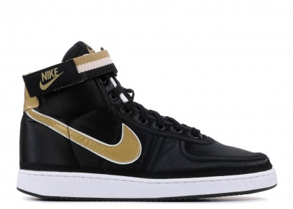 "Vandal High Supreme ""Metallic Pack""- Nike - AH8652 002"