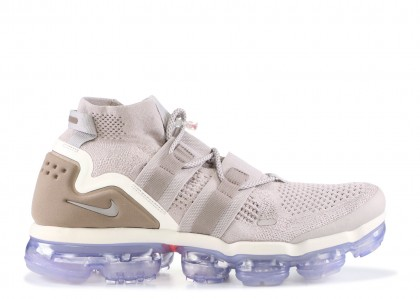 Nike Air VaporMax Utility Moon Particle AH6834-205