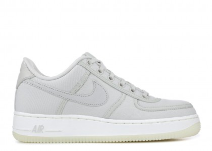 Air Force 1 Low retro QS CNVS Blancas | AH1067-003