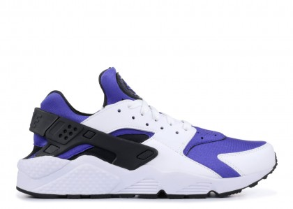 Nike Air Huarache Persian Violet AT4254-100