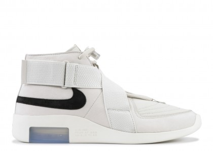 Air Fear of God Raid Claro Bone - AT8087-001