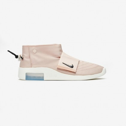 Air Fear Of God Moccasin Particle Beige - AT8086-200