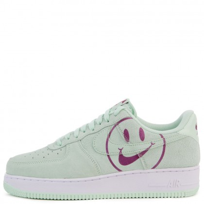 Air Force 1 Low Have a Nike Day Frosted Spruce - BQ9044-300