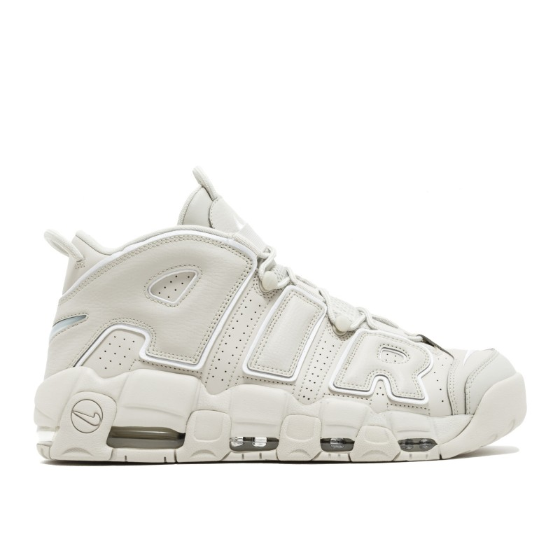 Nike Air More Uptempo Claro Bone 921948-001