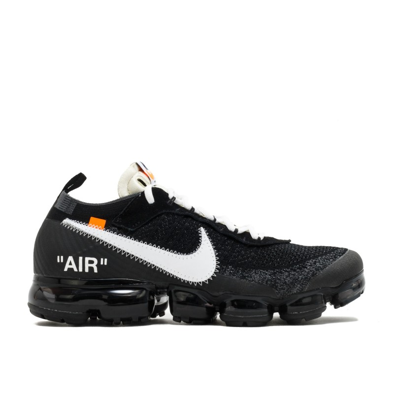 "Air Vapormax FK ""Off-White"" - AA3831 001"