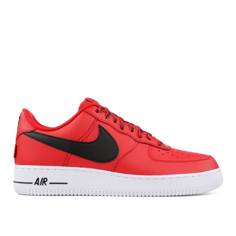 "Air Force 1 ""Statement Game""- Nike - 823511 604"