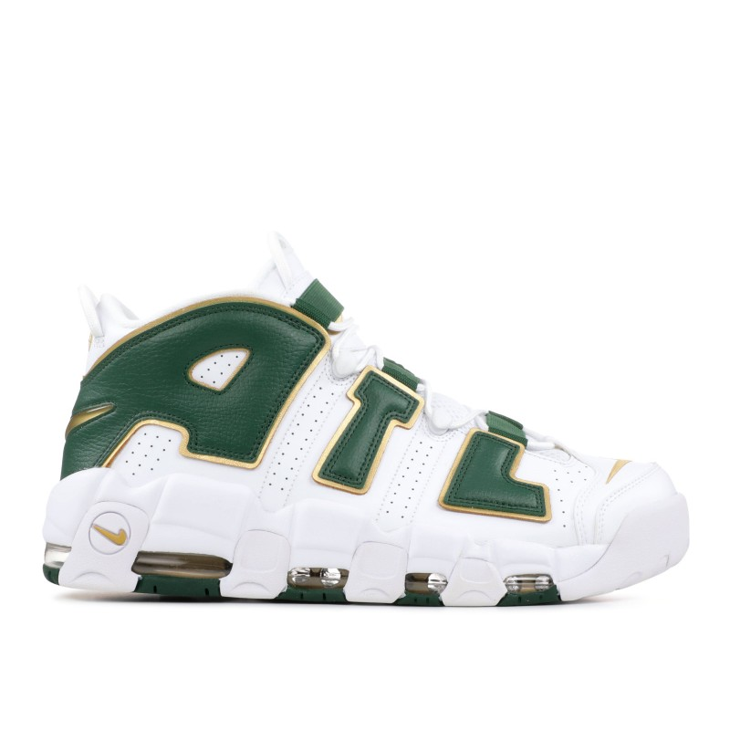 Air More Uptempo Atlanta - AJ3139-100