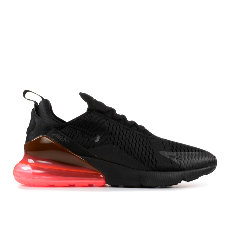 "Air Max 270 ""Hot Punch""- Nike - AH8050 010"