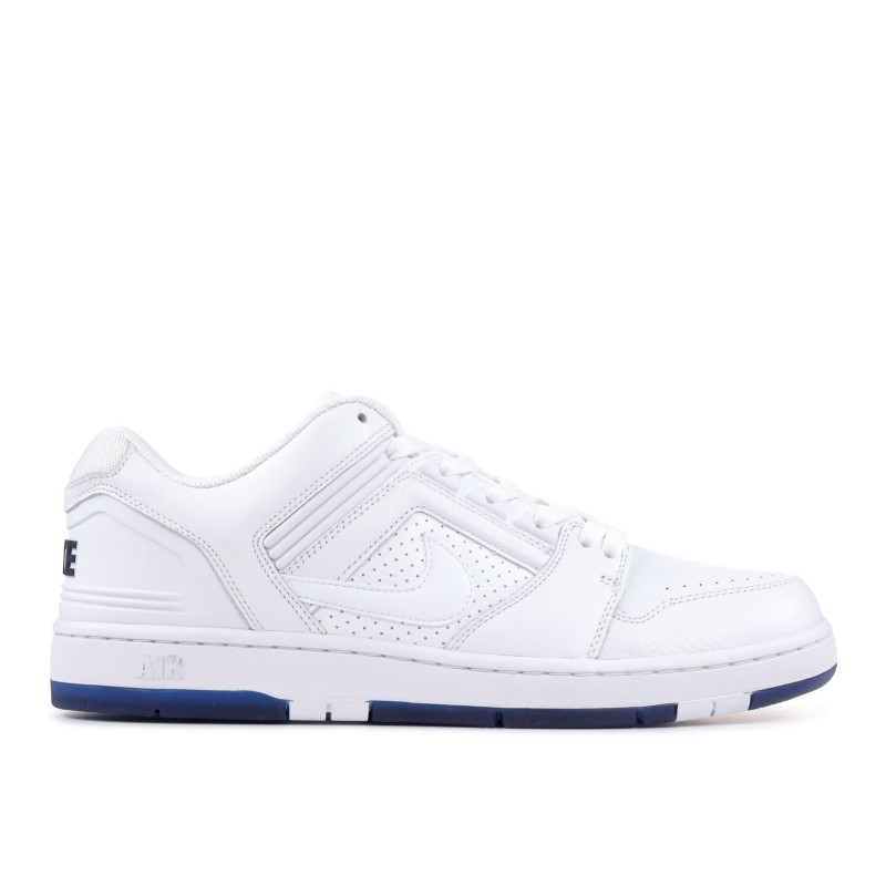Nike SB Air Force 2 Low Kevin Bradley AO0298-114