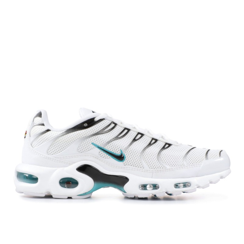 DS Hombre NIKE AIR MAX PLUS DUSTY CACTUS 852630 106