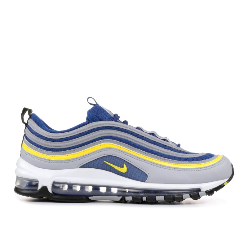Air Max 97 Michigan - 921826-006