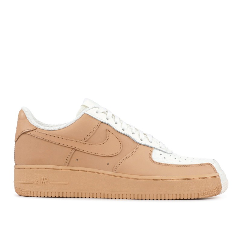 Air Force 1 07 Prm Sail Vachetta Tan-Sail 905345-105