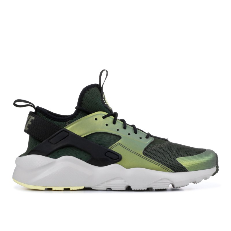 Air Huarache Run Ultra SE - Nike - 875841 302