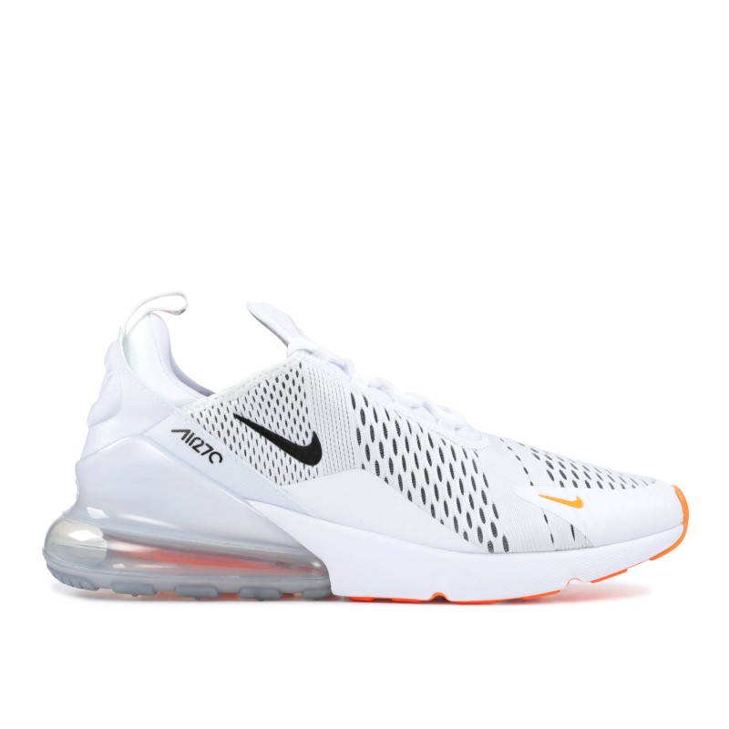 "Air Max 270 ""Just Do It""- Nike - AH8050 106"
