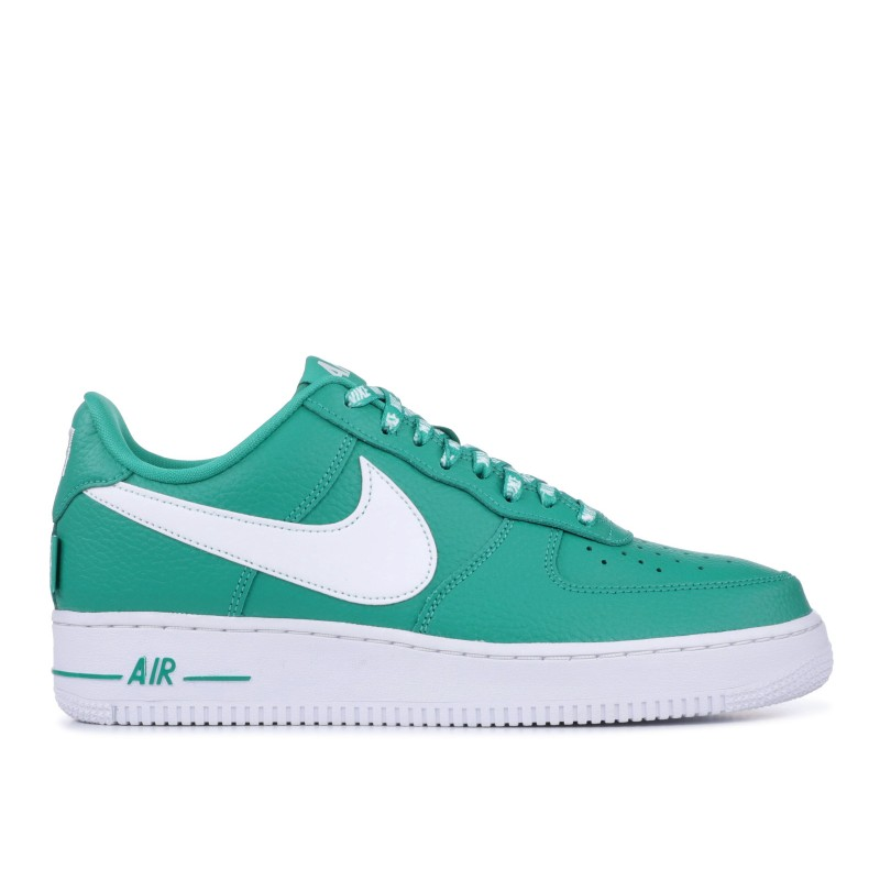 "Air Force 1 ""Statement Game""- Nike - 823511 302"