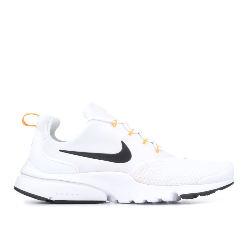 Nike Air Presto Fly Just Do It Pack Blancas | AQ9688-100