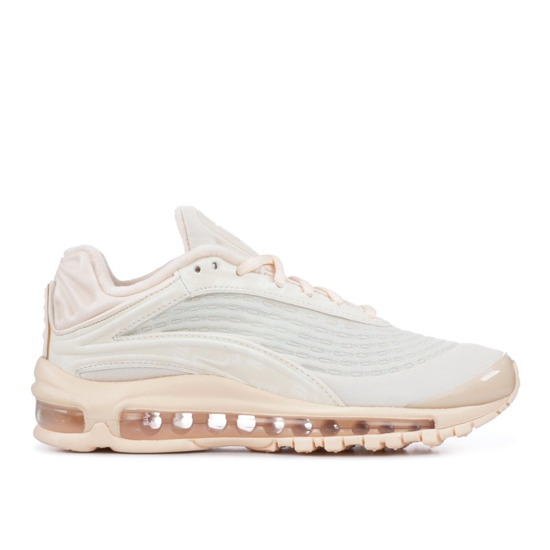 Nike Air Max Deluxe Arctic Naranjas AT8692-800