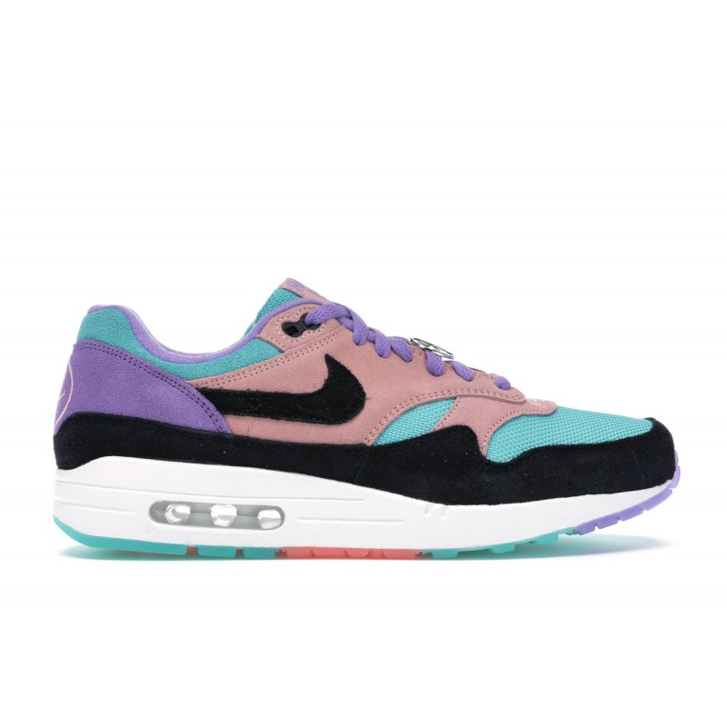 Air Max 1 Have a Nike Day - BQ8929-500