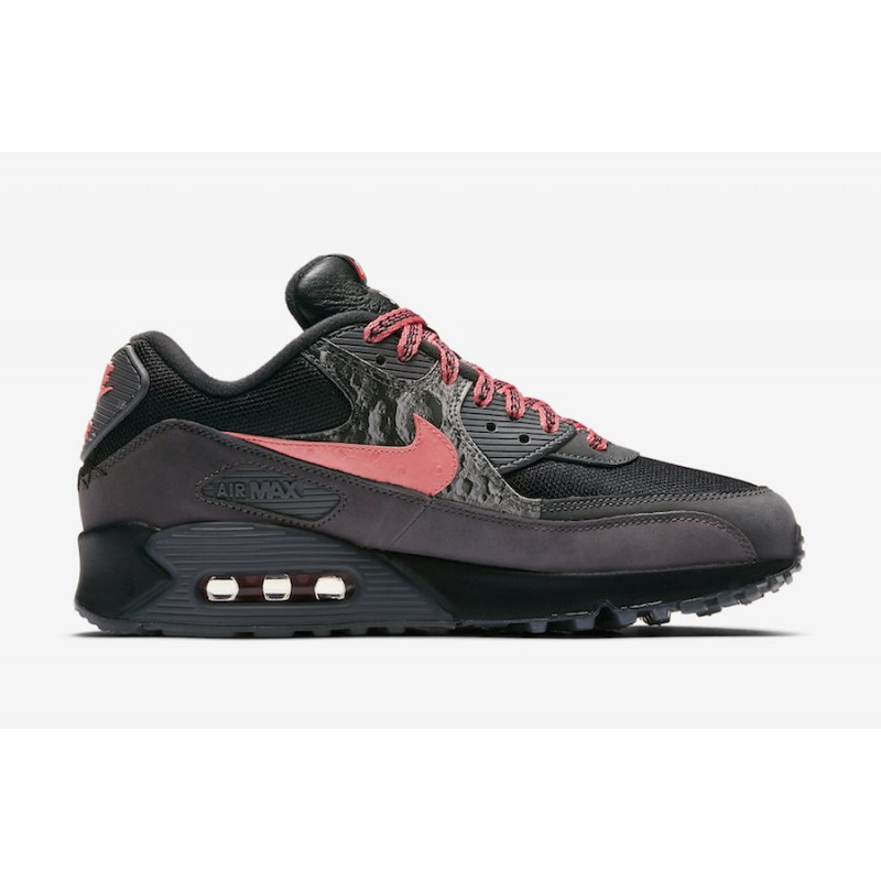 Air Max 90 Mixtape B-Side - CI6394-001