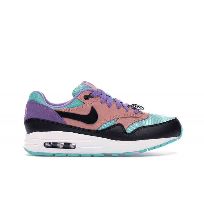 Air Max 1 Have a Nike Day Mujer - AT8131-001