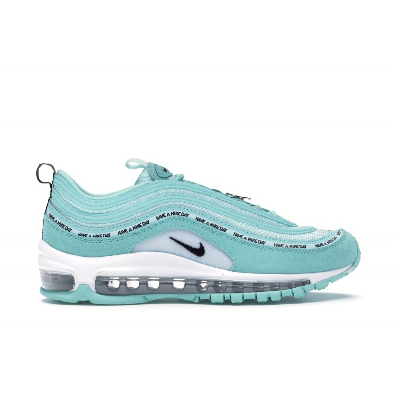 Air Max 97 Have a Nike Day Tropical Twist Mujer - 923288-300