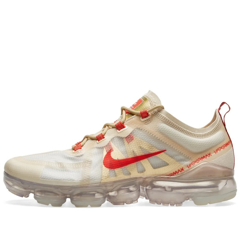 Air VaporMax 2019 Chinese New Year 2019 Mujer - BQ7041-200