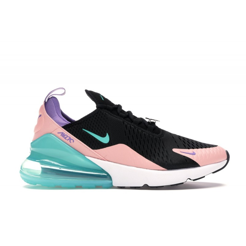 Air Max 270 Have a Nike Day - CI2309-001