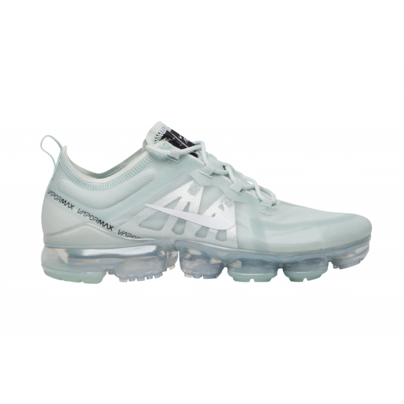 Air VaporMax 2019 Barely Gris - AR6631-005