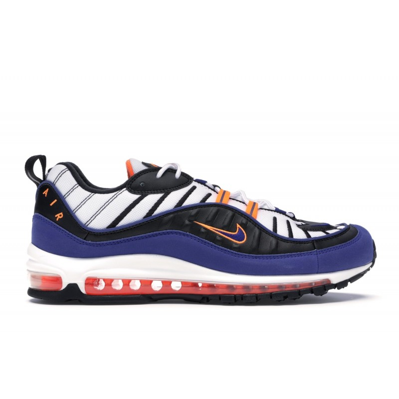 Air Max 98 New York - CD1536-100
