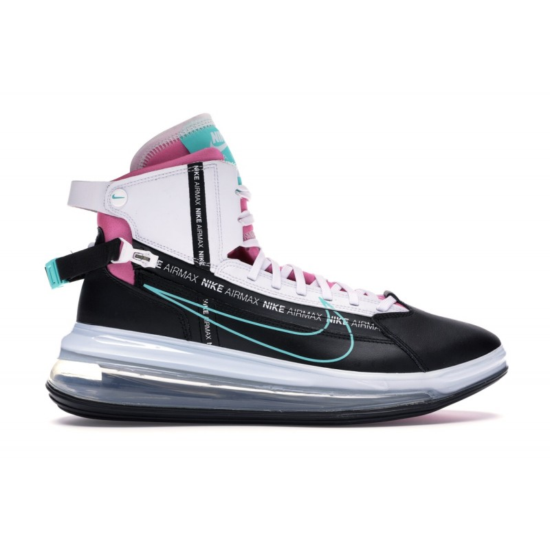 Air Max 720 Satrn South Beach - AO2110-002