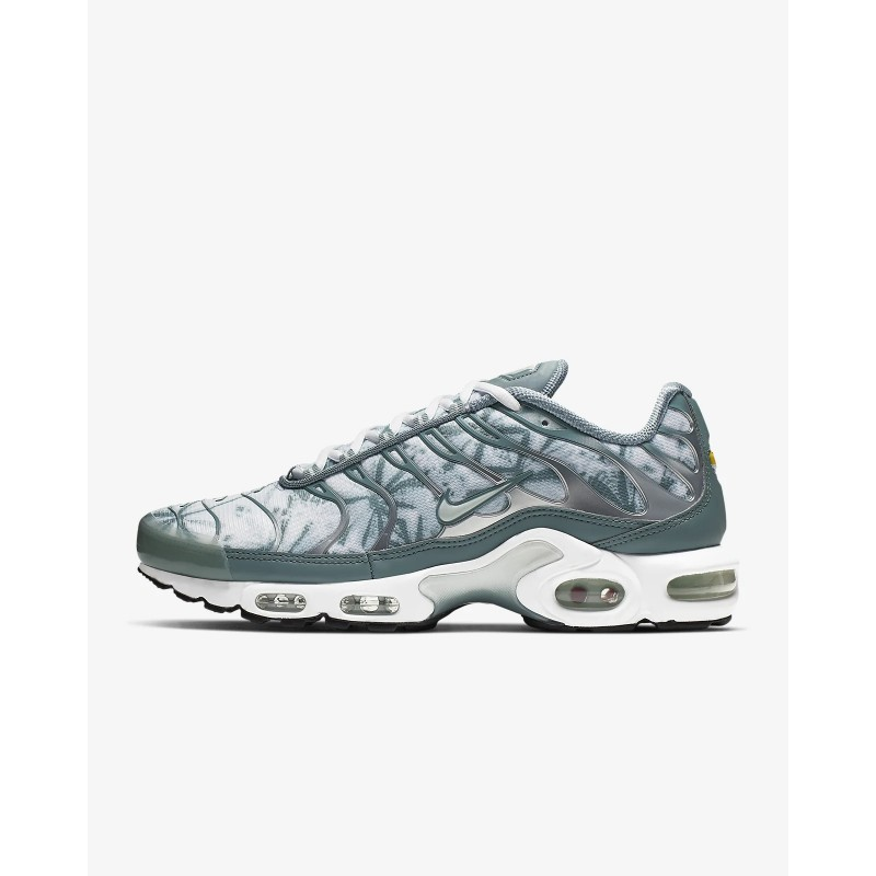 Air Max Plus OG 'Palm Pack - Verdes' - CI2301-300
