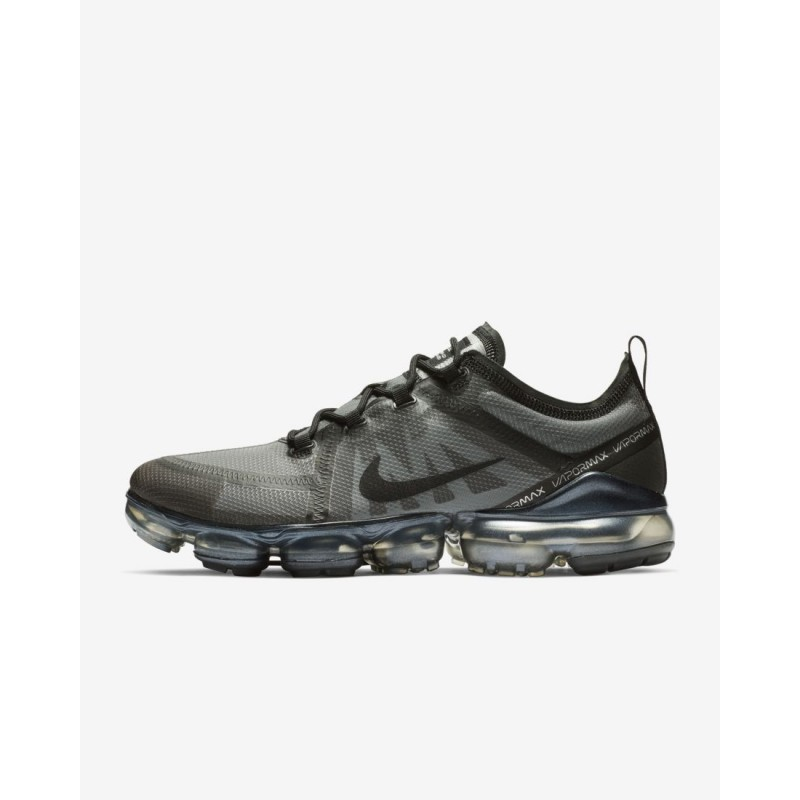 Air VaporMax 2019 Triple Negras - AR6631-004