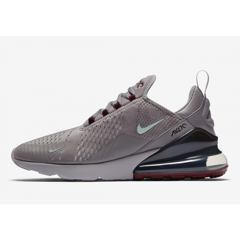 "Air Max 270 ""Atmosphere Gris""- Nike - AH8050 016"