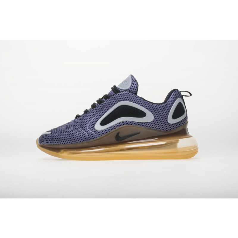 Air Max 720 Sea Forest - AO2924-400