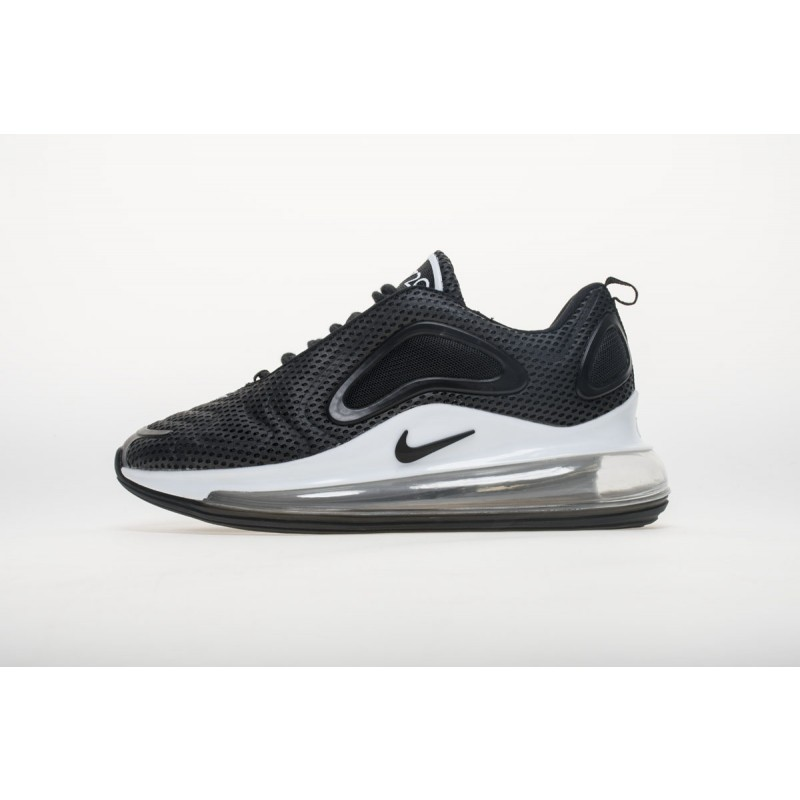 Air Max 720 Northern Claros Night - AO2924-001